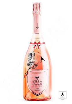 5_Konzept_villa-franciacorta-rose-meets-