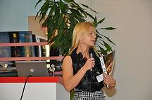 SCULPbody.com Bio-ingénieur et de Docteur en Sciences de la vie. fitness, coaching, force, motivation, nutrition, santé, genève, ariane vlérick, training