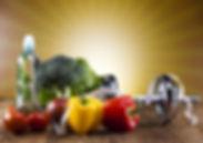 'La juste combinaison nutrition/entraînement pour la bonne personne au bon moment' fitness, coaching, force, notivation, nutrition, santé, genève, ariane vlérick, training, ENTRAÎNEMENT SUR MESURE, CONSEIL NUTRITIONNEL PERSONNALISE, AMINCISSEMENT