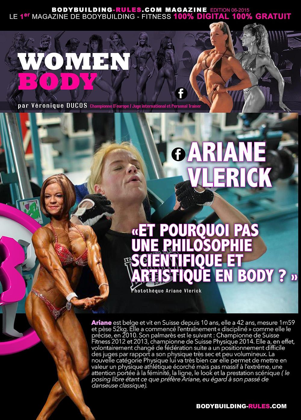 27-Ariane-Vlerick-women-body-M25.jpg
