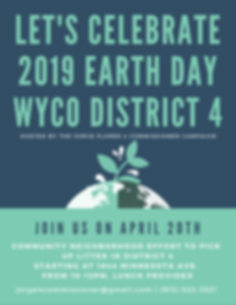 district 4 earth day 2019-2.png