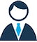 14-148741_person-icon-leader-icon-png_pn