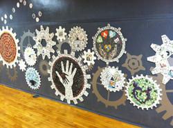 Terrance C. Reilly School
