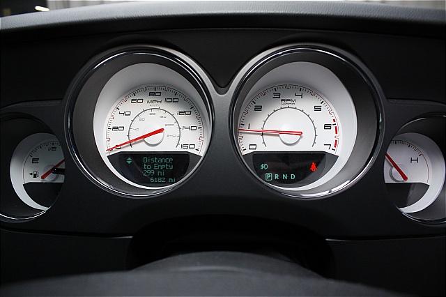 tire35.jpg