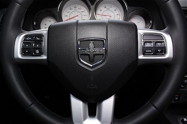 tire31.jpg