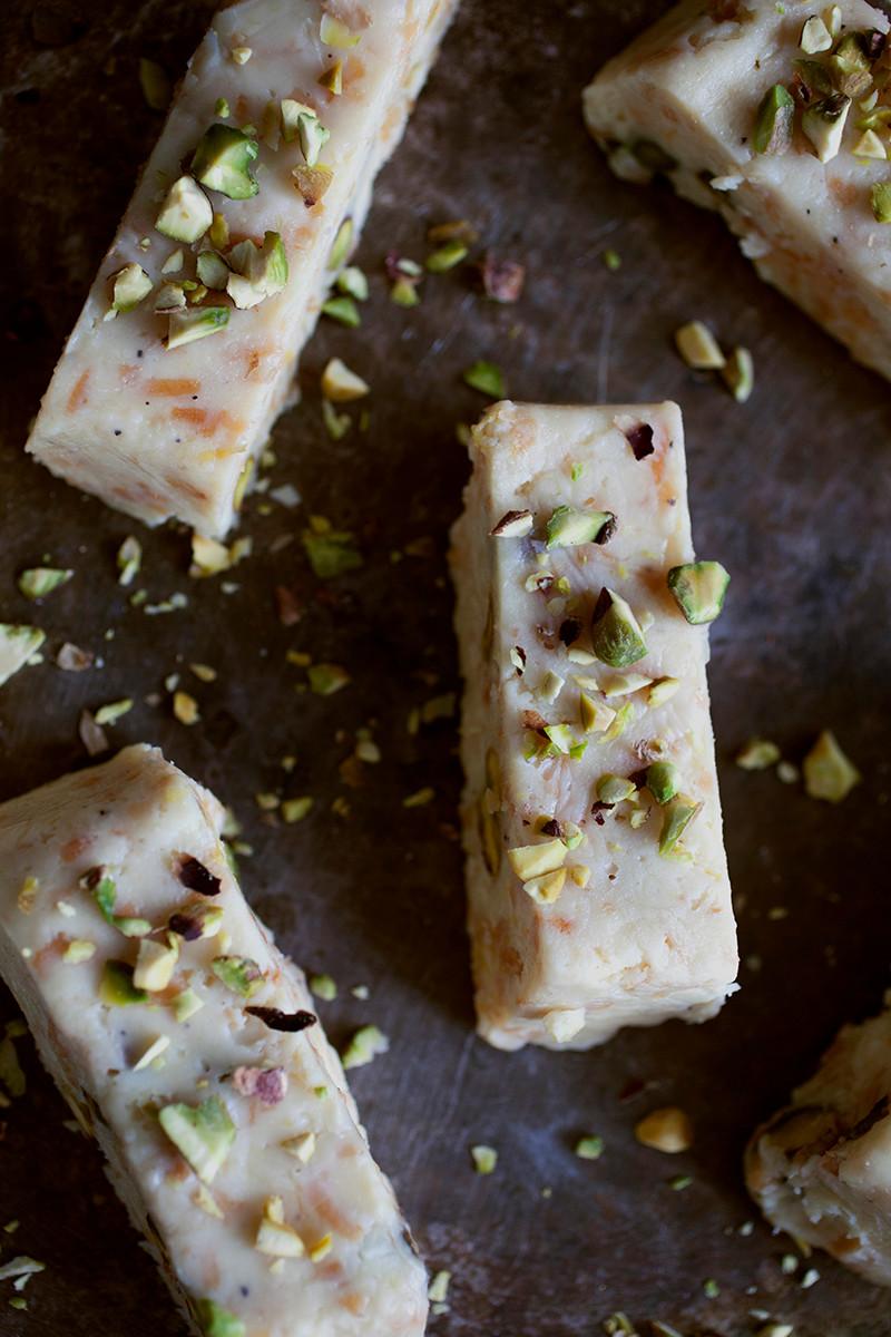 ממתק הודי