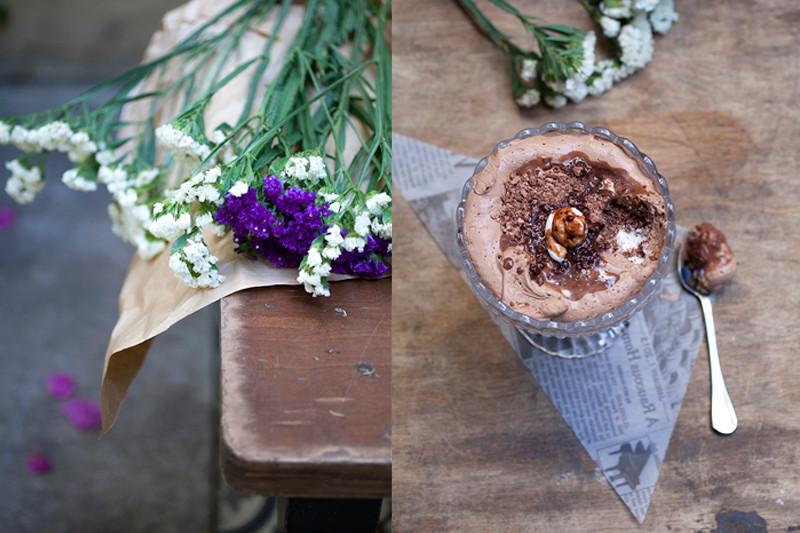 מוס שוקולד וקציפת מרנג.jpg