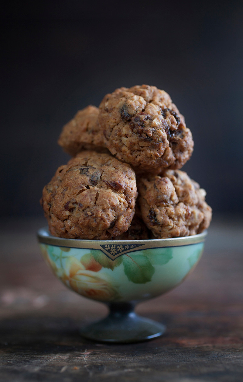עוגיות בריאות.jpg