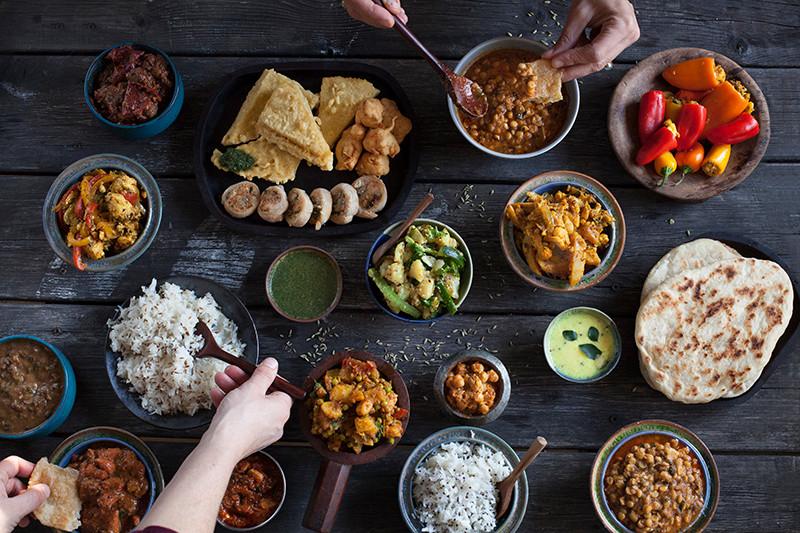 ארוחה הודית.jpg