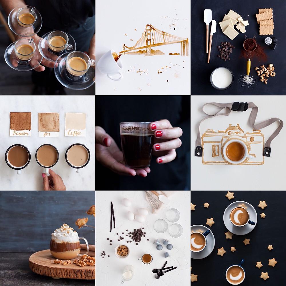 elite.coffee.il