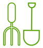 Gardening Tools Icon-01.png