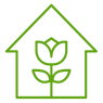 Garden Centre Icon-01.png