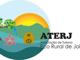 Já ouviu falar da ATERJ - Associação de Turismo Eco Rural de Joinville?