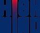 Highmind-Logo.png