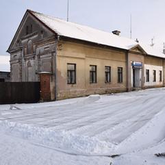 Pivovar-01.jpg