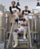 Ovipistan-pivovarnici.JPG