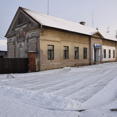 04-01-2019_Pivovar Ovipistán.jpg