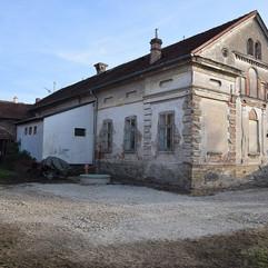 Pivovar-02.jpg