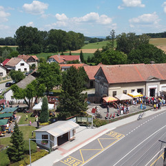 07-04-2020_Pivovar Ovipistán-letecká fot