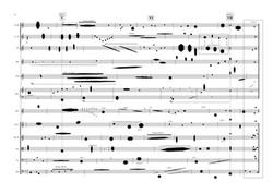 Platonic Solids (op.84) - David Six 2018