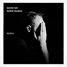 DAVID SIX SAIED SILBAK.png