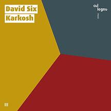 15002_David-Six_3000x3000_edited.jpg