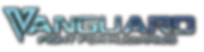 Vanguard_Logo_small copy.png