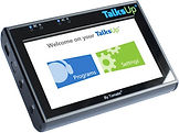 TalksUp_lateral2.jpg