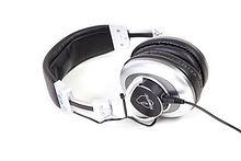 wired_headphones_tomatis.jpg
