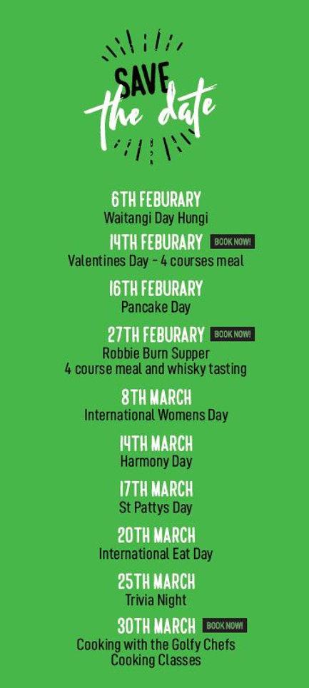 Save The Dates.JPG