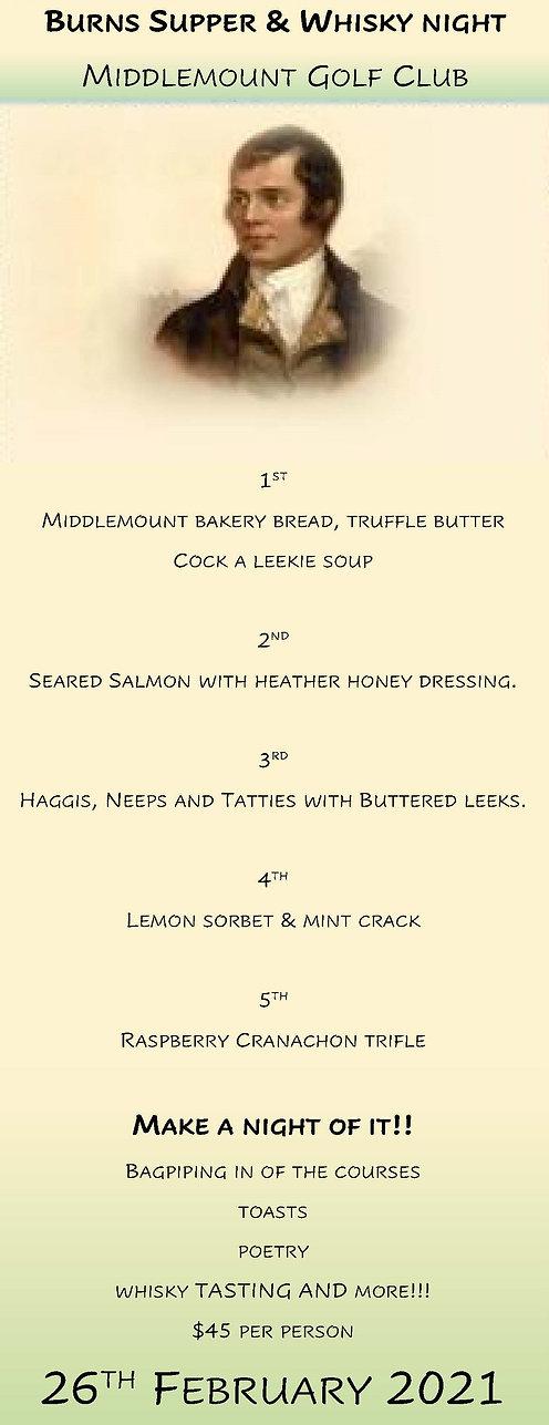 Burns Supper and Whisky dinner.jpg