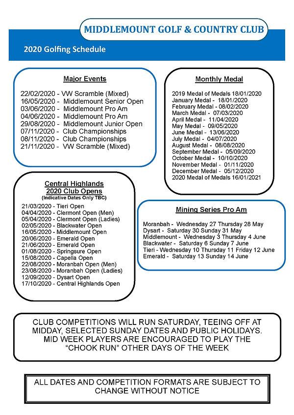 Middlemount Golf Schedule 2020_Page_1.jp
