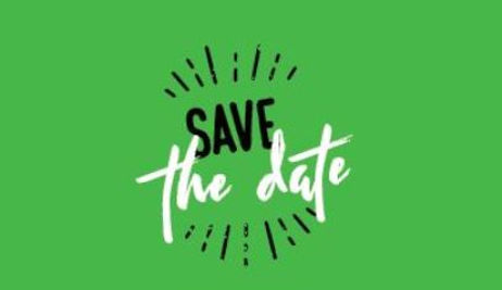Save The Dates Logo 1.JPG