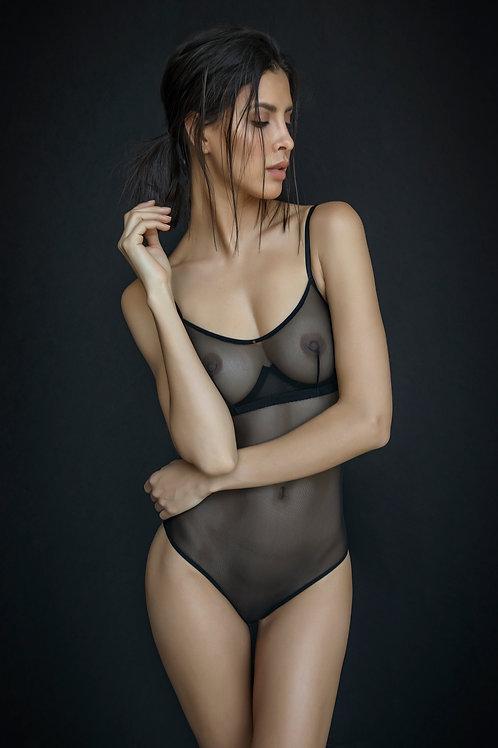 CLO-MALLA-BODYSUIT-BLACK