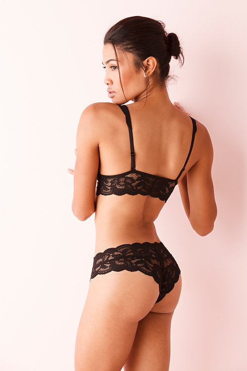 CLO-FORTUNA-LACE-CHEEKY-BLACK