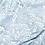 Thumbnail: FINO BODYSUIT