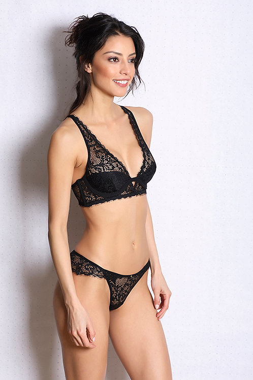 CLO-SELVA-THONG-BLACK