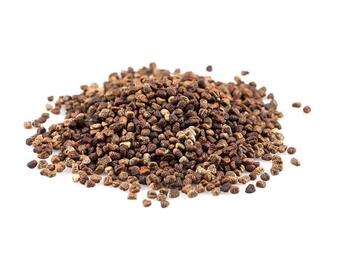 Cardamomo (en semillas)