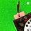Thumbnail: Separador Magia
