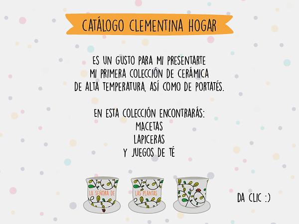 ceramica_clementina