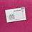 Thumbnail: Caja Arcoíris