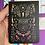 """Thumbnail: Libreta Mini modelo """"MAGIA"""""""