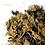 Thumbnail: Té Green Chai