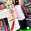 Thumbnail: Separador Sopesitos