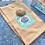 Thumbnail: Bolsita para pan