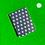 "Thumbnail: Libreta Mini modelo ""SIRENOSA"""