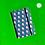 "Thumbnail: Libreta Bullet Journal ""SIRENOSA"""