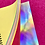 Thumbnail: Libreta Arcoíris