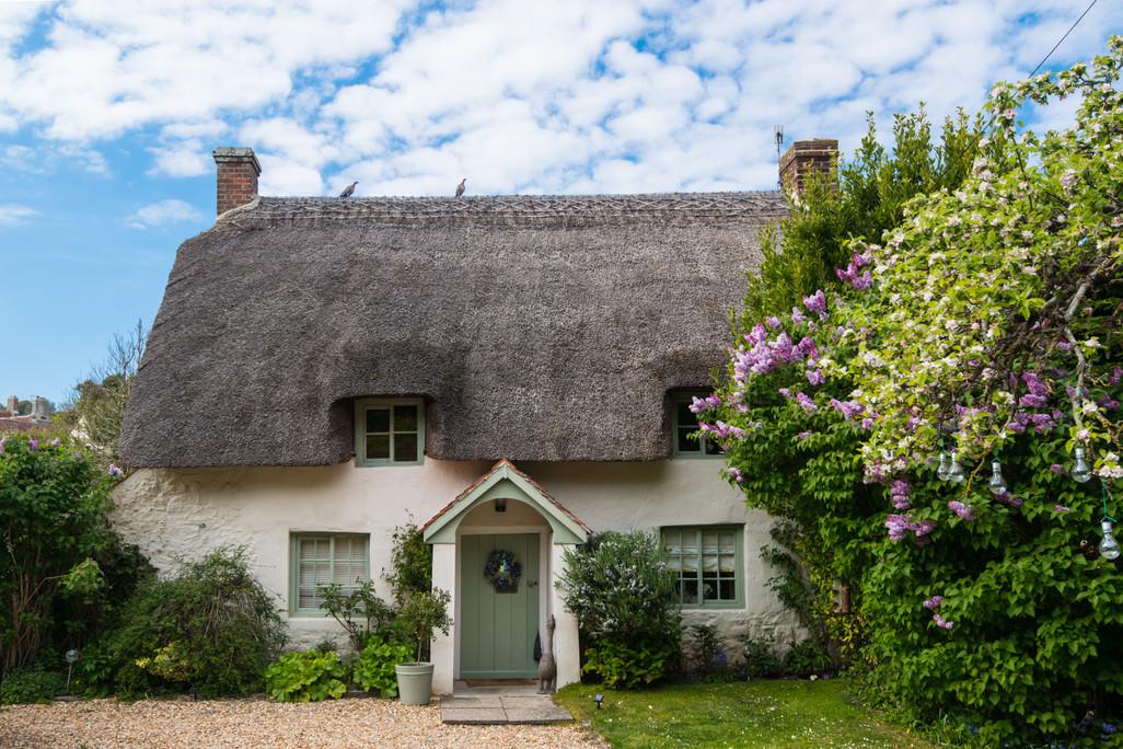 Dartmoor cottage.jpg
