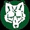 tauntonvalefoxhoundslogogreen.png